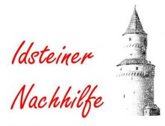 Nachhilfe in Idstein